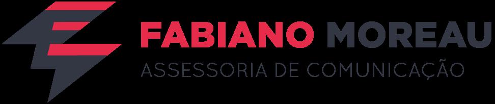 Fabiano Moreau - Assessoria de Comunicação e Marketing - Porto Alegre - RS